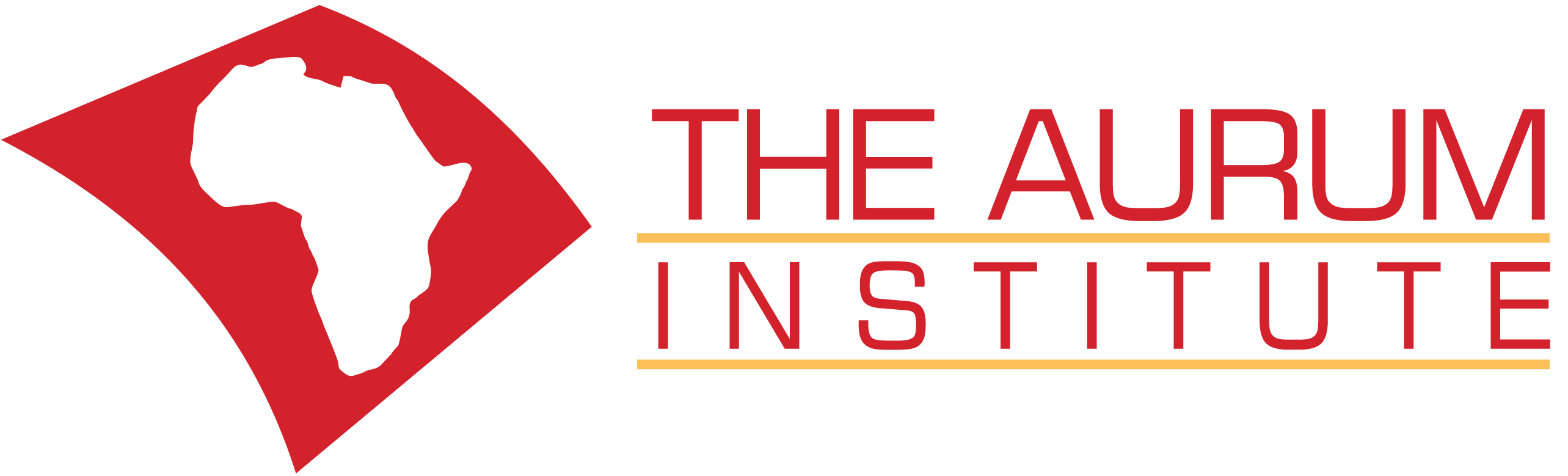 The Aurum Institute